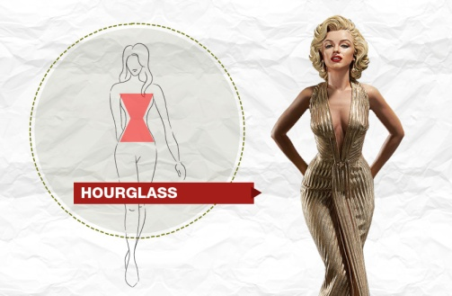 hourglass-body-shape.jpg