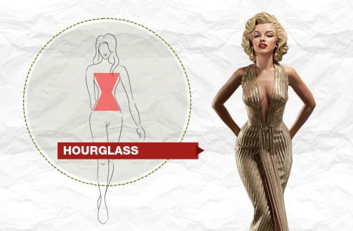 hourglass-body-shape.jpg
