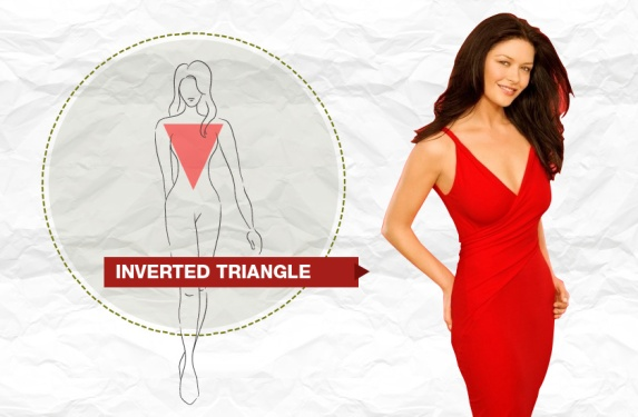 inverted-triangle-body-shape
