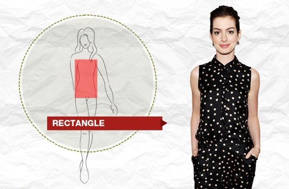 rectangle-body-shape.jpg