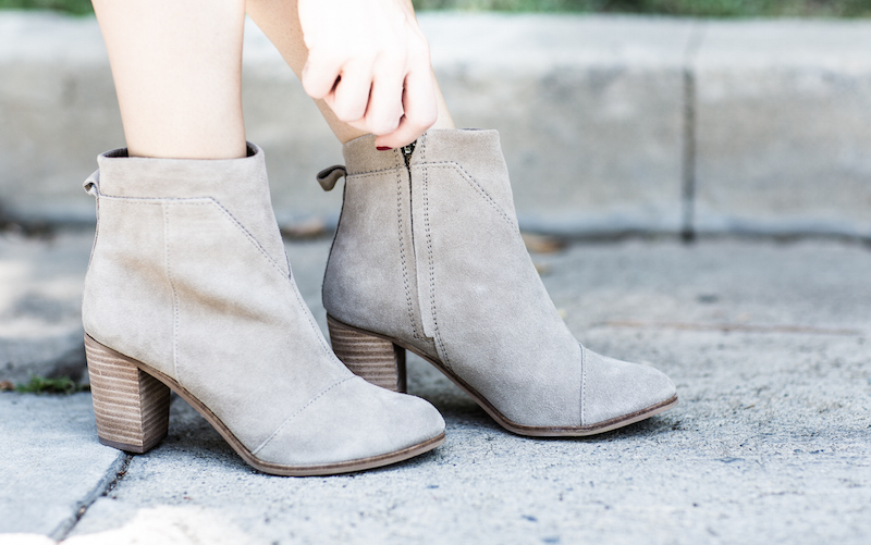 LaurensLyst_Booties004.jpg